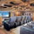 Custom Home Theater of Lake Norman