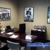 Valencia Executive Suites