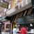 Ishkabibble's Eatery