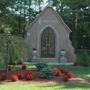 West Memorials