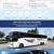 Phoenix Bus Inc.