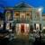 The Swan Coach House