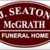 Fenner Funeral Home Inc