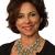 HealthMarkets Insurance - Elizabeth A Hutton