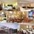 Hampton Inn & Suites Arundel Mills/Baltimore