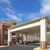 Holiday Inn Express & Suites CAMDEN