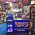 Romantic Depot Mega Store Bronx NYC