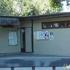 Thumbelina Nursery School