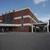 Carilion Clinic Hospice
