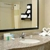 Hampton Inn & Suites San Francisco Airport South-Burlingame