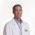 Holt Gregory MD
