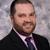 Alex Sarmiento: Allstate Insurance Company