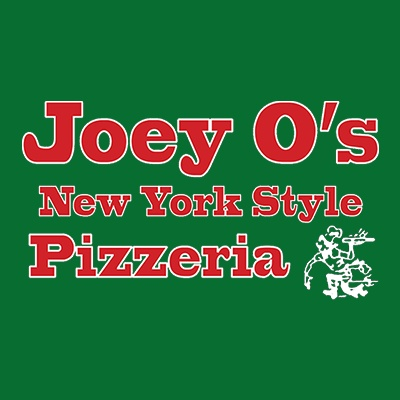 Joeyo's Pizzeria, Ocean Isle Beach NC