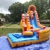 Infusion Inflatables, Inc.