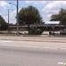 Schools Public Orange County - CLOSED