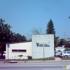 Aardmore Veterinary Hospital