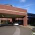 Valleycare Medical Center