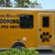 Paws Above Mobile Pet Grooming