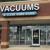 A Plus Vacuum