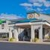 Holiday Inn Express PERRYSBURG (I-75)