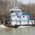 Terral River Service