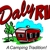 Daly RV
