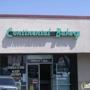 Continental Bakery