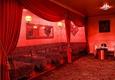Pau Pau Cabaret - Miami Beach, FL