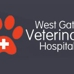 West Gate Veterinary Hospital