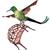 The Eyeful Hummingbird, LLC