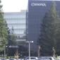Malaysian Industrial Development Authority - San Jose, CA