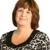 HealthMarkets Insurance - Joy Pyne