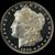 Mullen Coins
