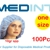 Us Medical INTL
