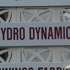 A Hydraulic Hose & Fittings