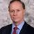 Allstate Insurance: Rob Shuman