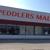 Owensboro Peddlers Mall