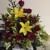 Flowers By Rachelle
