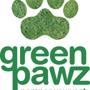 Green Pawz - San Francisco, CA
