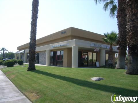Sherman's Deli & Bakery, Palm Desert CA