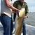 Fishon Pro Guide Service