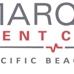 Pacific Beach Urgent Care