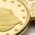 Apex Commodity Brokers Llc