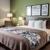 Sleep Inn And Suites Downtown