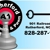 A 1Rutherford Locksmith & Pawn