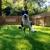 Willows Oak Pet Lodge