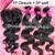 All That & More Hair KiaStyles