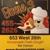 Booie's Pizza