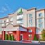 Holiday Inn Express MARIETTA - ATLANTA NORTHWEST