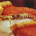 Chicago's Pizza